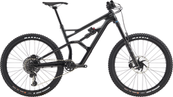 Immagine di CANNONDALE JEKYLL 29 CARBON 2