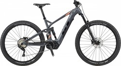 Immagine di GT eFORCE CURRENT E-Bike