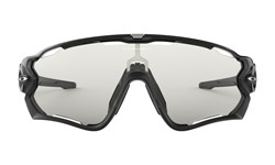 Immagine di OAKLEY Jawbreaker photochromic