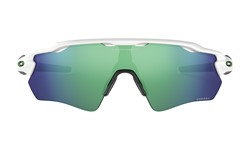 Immagine di OAKLEY Radar EV Path Team Colors