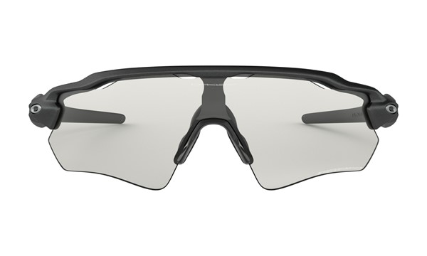 Immagine di OAKLEY Radar Ev Path photochromic