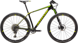 Immagine per categoria HARDTAIL