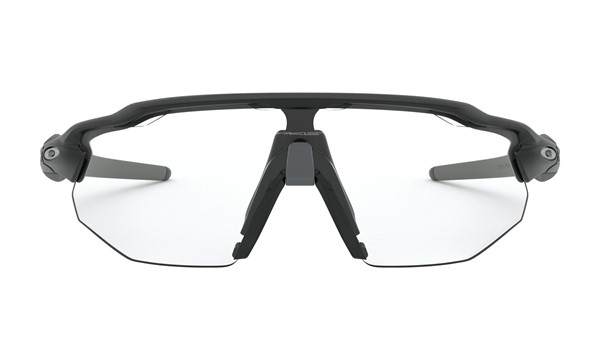 Immagine di OAKLEY Radar Ev Advancer photocrhomic