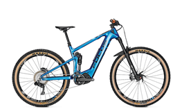 Immagine per categoria E-BIKE