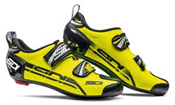 Immagine di SIDI T - 4 Air Carbon Composite