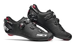 Immagine di SIDI WIRE 2 CARBON MATT