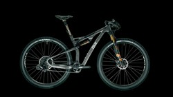Immagine di FRM ANAKIN Evolution MTB 29""
