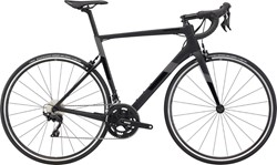 Immagine di CANNONDALE SuperSix EVO Carbon 105