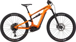 "Immagine di CANNONDALE HABIT NEO 3 29"" E-Bike"