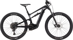 "Immagine di CANNONDALE HABIT NEO 4 29"" E-Bike"
