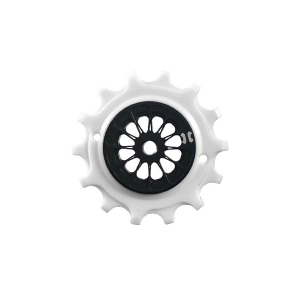 Immagine di  LEONARDI Factory pulley for SRAM Eagle 14T (lower) comp XX1 X01 GX