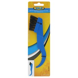 Immagine di VAR pulizia pignone cleaning brush