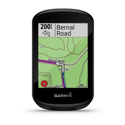 Immagine di GARMIN EDGE 830 solo dispositivo