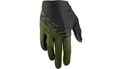 Immagine di LEATT GripR gloves DBX 1.0 guanti