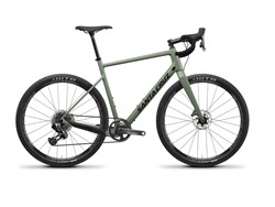 Immagine di SANTA CRUZ STIGMATA 27.5 CC FORCE AXS-KIT RSV