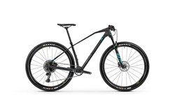 Immagine di MONDRAKER PODIUM CARBON CROSS COUNTRY