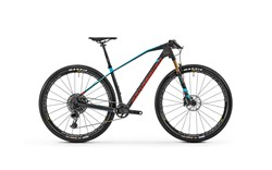 Immagine di MONDRAKER PODIUM CARBON RR CROSS COUNTRY