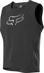 Immagine di FOX Racing Defend Fire Alpha gilet