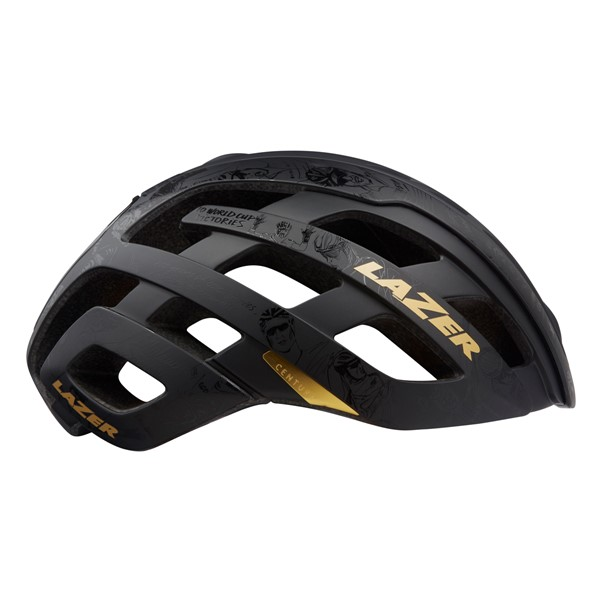 Immagine di LAZER CENTURY Limited Edition casco