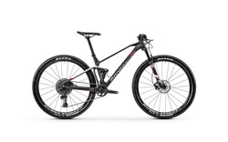 Immagine di MONDRAKER F-PODIUM CROSS COUNTRY