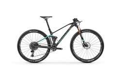 Immagine di MONDRAKER F-PODIUM R CROSS COUNTRY