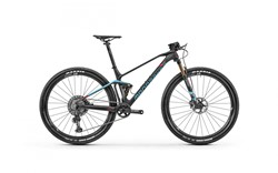 Immagine di MONDRAKER F-PODIUM RR CROSS COUNTRY