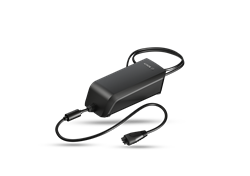 Immagine di BOSCH Fast Charger caricabatterie 6A