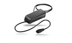 Immagine di BOSCH Compact Charger caricabatterie 2A