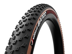 Immagine di VITTORIA BARZO TNT Graphene 4.0 cross country