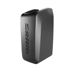 Immagine di  SRAM Battery pack batteria per RED eTAP e AXS