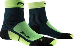 Immagine di X-SOCKS Bike Pro Mid Socks calzini